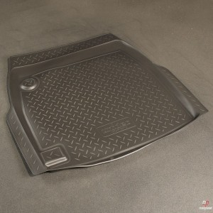 Багажник ГАЗ ВОЛГА 3110 (NPL) ПЭ 400 руб ПУ 1250 руб