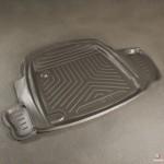 Багажник ГАЗ ВОЛГА 31105 (NPL) ПЭ 400 руб ПУ 1250 руб