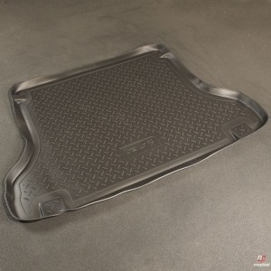 Багажник ZAZ SENS SD (NPL) ПЭ 420 руб ПУ 1050 руб