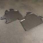 Ковры ГАЗ MAXUS передние (NPL) 950р