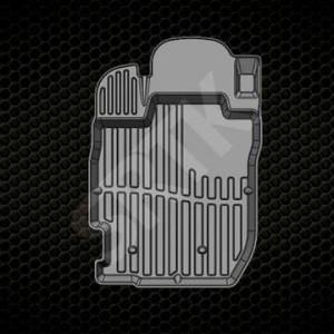 Terrano 2WD/4WD (2016-